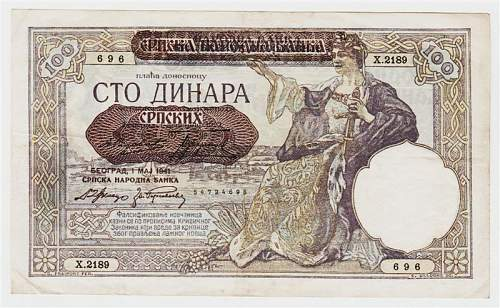 Click image for larger version.  Name:serbia3.jpg Views:39 Size:105.1 KB ID:694447