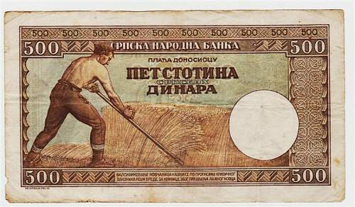 Click image for larger version.  Name:serbia4b.jpg Views:32 Size:96.5 KB ID:694450