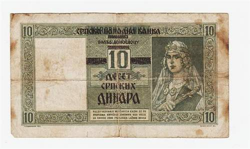 Click image for larger version.  Name:serbia5.jpg Views:25 Size:50.9 KB ID:694451