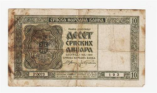 Click image for larger version.  Name:serbia5b.jpg Views:39 Size:54.7 KB ID:694452