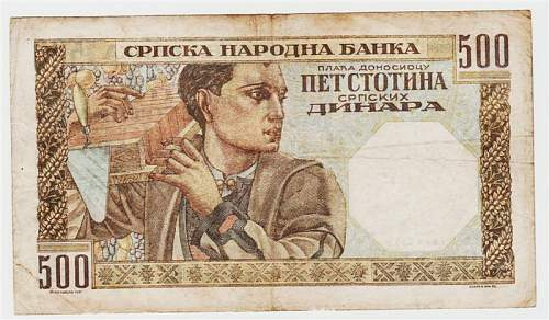 Click image for larger version.  Name:serbia6b.jpg Views:24 Size:91.9 KB ID:694454