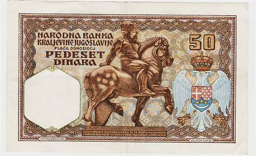 Click image for larger version.  Name:serbia7b.jpg Views:28 Size:107.2 KB ID:694456