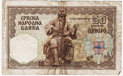 Click image for larger version.  Name:serbia8b.jpg Views:40 Size:121.0 KB ID:694458