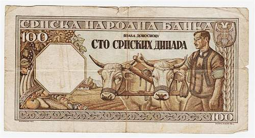 Click image for larger version.  Name:serbia9b.jpg Views:48 Size:91.6 KB ID:694460