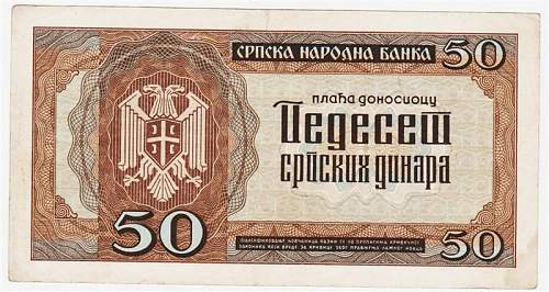 Click image for larger version.  Name:serbia10b.jpg Views:37 Size:97.8 KB ID:694462