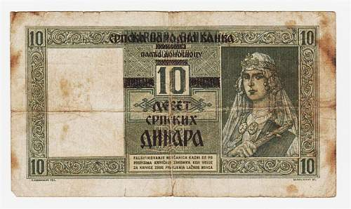 Click image for larger version.  Name:serbia11.jpg Views:40 Size:91.4 KB ID:694463