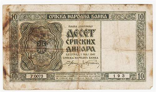 Click image for larger version.  Name:serbia11b.jpg Views:72 Size:99.4 KB ID:694464