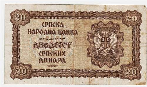 Click image for larger version.  Name:serbia12b.jpg Views:37 Size:109.9 KB ID:694466