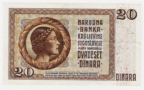 Click image for larger version.  Name:serbia13b.jpg Views:48 Size:106.9 KB ID:694468