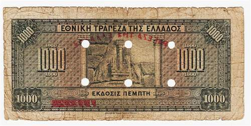 Click image for larger version.  Name:greece1b.jpg Views:63 Size:97.0 KB ID:694919