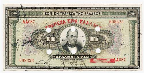 Click image for larger version.  Name:greece2.jpg Views:58 Size:101.6 KB ID:694920