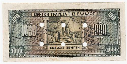 Click image for larger version.  Name:greece2b.jpg Views:39 Size:97.2 KB ID:694921