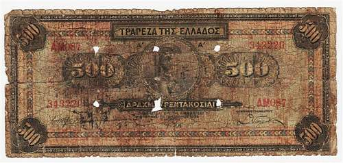 Click image for larger version.  Name:greece4.jpg Views:27 Size:92.5 KB ID:694924