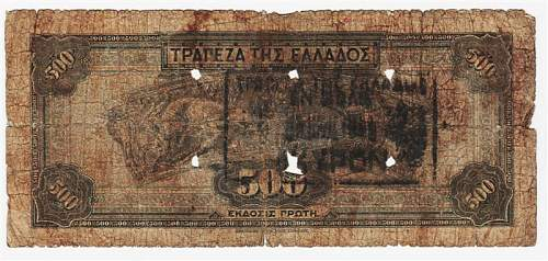 Click image for larger version.  Name:greece4b.jpg Views:30 Size:86.9 KB ID:694925