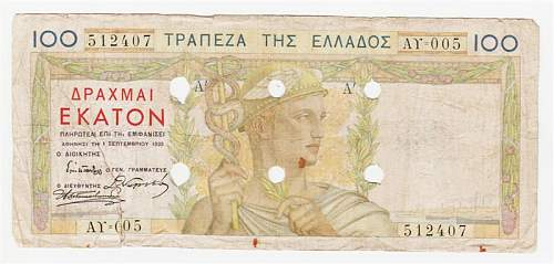 Click image for larger version.  Name:greece6.jpg Views:21 Size:59.0 KB ID:694929