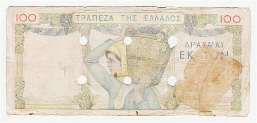 Click image for larger version.  Name:greece6b.jpg Views:24 Size:51.5 KB ID:694930