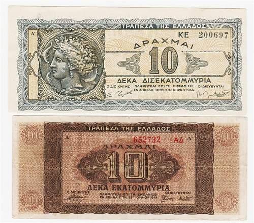 Click image for larger version.  Name:Greek2.jpg Views:55 Size:171.2 KB ID:694969
