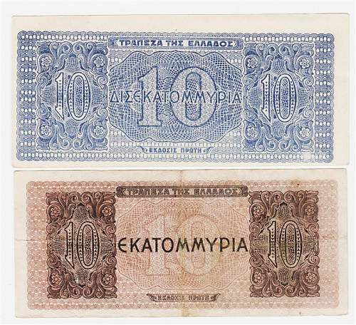 Click image for larger version.  Name:Greek2b.jpg Views:41 Size:184.5 KB ID:694970