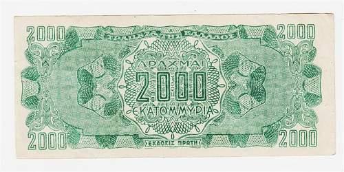 Click image for larger version.  Name:Greek7b.jpg Views:33 Size:87.0 KB ID:694980
