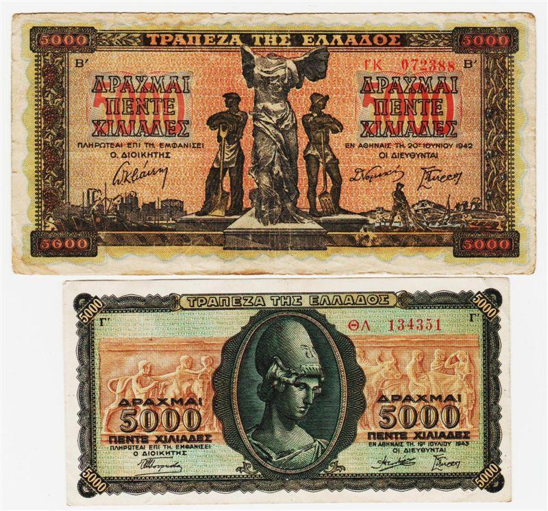 essay currency war