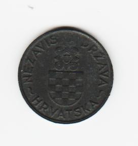 Name:  croatia1b.jpg Views: 164 Size:  6.8 KB