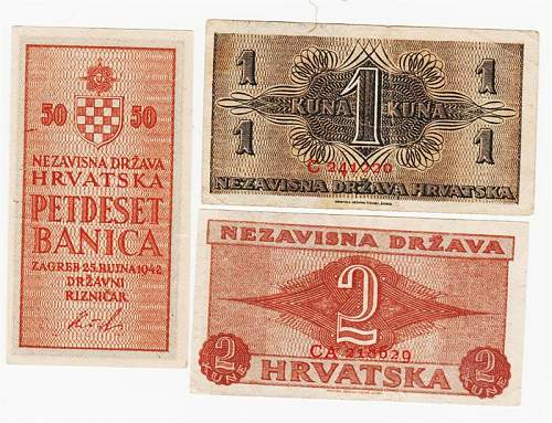 Click image for larger version.  Name:croatia1b.jpg Views:29 Size:143.3 KB ID:695026