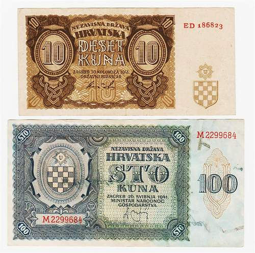 Click image for larger version.  Name:croatia3.jpg Views:38 Size:178.4 KB ID:695029