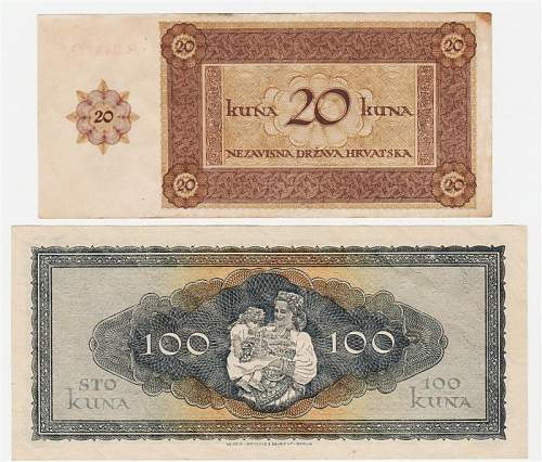 Click image for larger version.  Name:croatia6b.jpg Views:85 Size:134.1 KB ID:695036