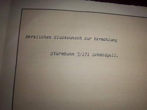 Telegram....