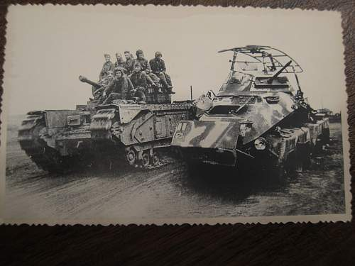 Click image for larger version.  Name:photo_tanks.jpg Views:10 Size:130.0 KB ID:700222