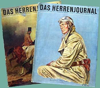 Name:  Herrenmags1.jpg Views: 129 Size:  61.0 KB