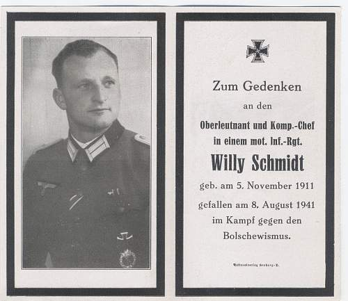 Click image for larger version.  Name:Oberleutnant.jpg Views:43 Size:320.7 KB ID:704057