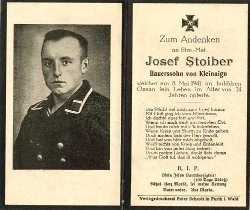 Click image for larger version.  Name:Stoiber card 1..jpg Views:17 Size:88.1 KB ID:704191