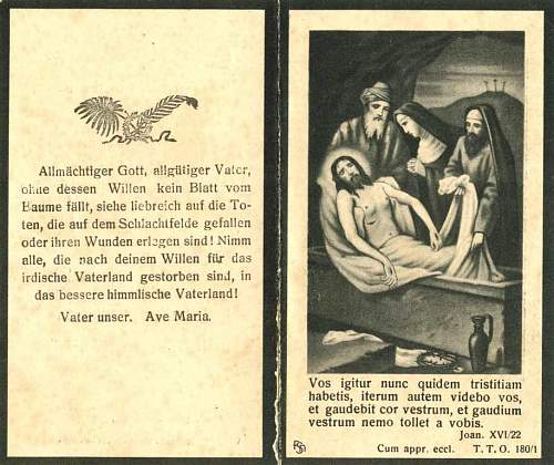 Click image for larger version.  Name:Stoiber card 2..jpg Views:13 Size:80.1 KB ID:704193