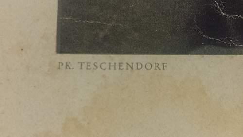 Propaganda Photo's - Das Heer Im Grossdeutschen Feeiheitskampf