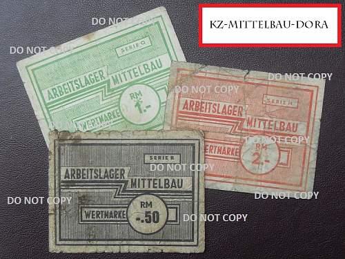 Click image for larger version.  Name:Mittelbau-Dora Präm (O).jpg Views:45 Size:69.5 KB ID:712618