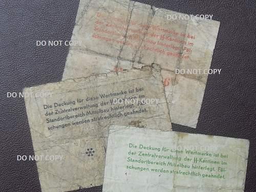 Click image for larger version.  Name:Mittelbau-Dora Präm (R).jpg Views:53 Size:65.5 KB ID:712619