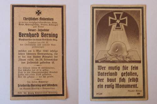 Click image for larger version.  Name:Bernhard Berning 2 Maj 1943.jpg Views:65 Size:210.0 KB ID:716014