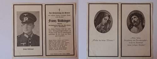 Click image for larger version.  Name:Franz Kidkinger Oktober 1944.jpg Views:47 Size:225.8 KB ID:716015