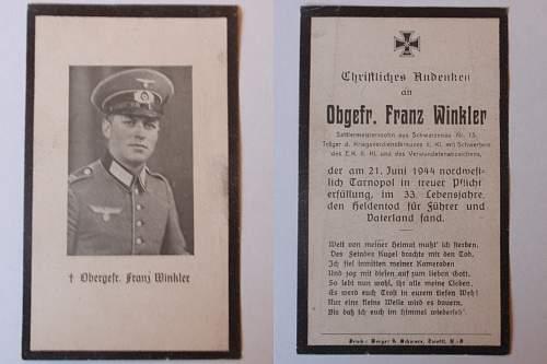Click image for larger version.  Name:Franz Winkler 21 Juni 1944.jpg Views:79 Size:216.9 KB ID:716016
