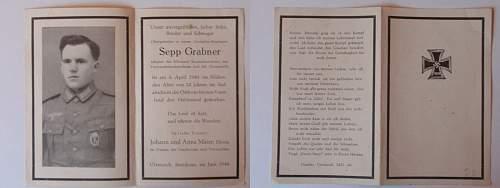 Click image for larger version.  Name:Sepp Grabner 4 April 1944.jpg Views:30 Size:224.4 KB ID:716020