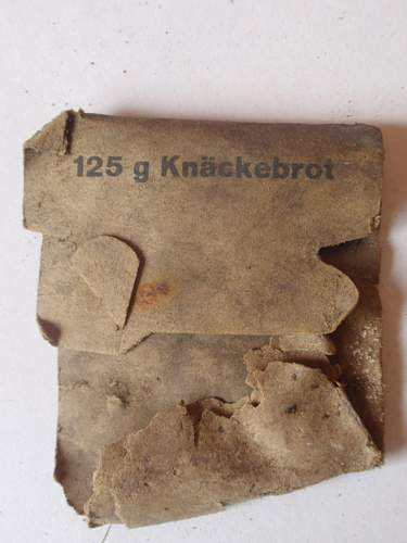 Click image for larger version.  Name:125 G Knäckebrot.jpg Views:50 Size:177.7 KB ID:716051