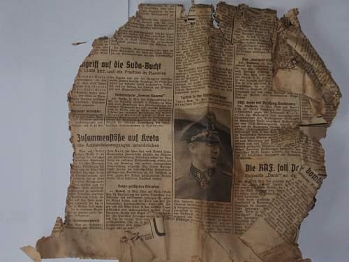 Click image for larger version.  Name:Idar-Oberstein  National Montag 19 Maj 1941 back.jpg Views:34 Size:216.8 KB ID:716060