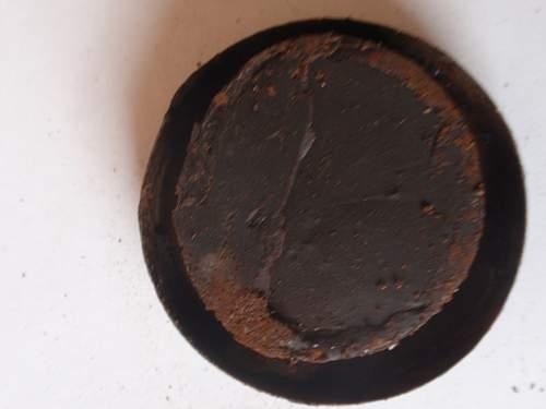 Click image for larger version.  Name:Schoencrem Brown  Inside.jpg Views:19 Size:122.4 KB ID:716071