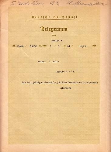 Click image for larger version.  Name:Telegramm 2b-1.jpg Views:57 Size:160.5 KB ID:721331