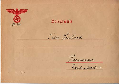 Click image for larger version.  Name:Telegramm 3d-1.jpg Views:76 Size:106.5 KB ID:721335