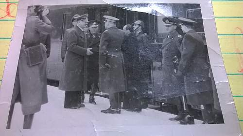 need help .. hitler pic found in vet bring back foot locker.. i cant find another like it.. anybody?/