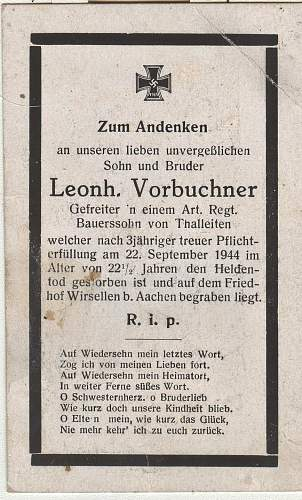Click image for larger version.  Name:aachen 2.jpg Views:12 Size:173.3 KB ID:734386