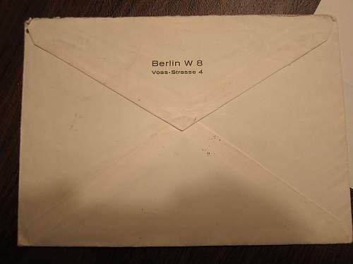 Click image for larger version.  Name:envelope_back.jpg Views:128 Size:123.6 KB ID:735889