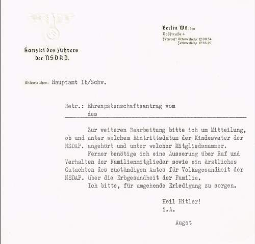 Click image for larger version.  Name:REICHSKANZLEI 7.jpg Views:66 Size:107.0 KB ID:735903